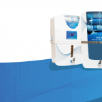 How to Finalise a Water Purifier