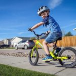 Top 10 health benefits of biking regularly