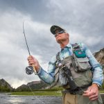 Beginner's Guide to Learn Fishing