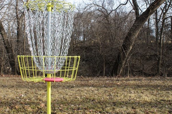 Reasons Why You Must Play Disc Golf