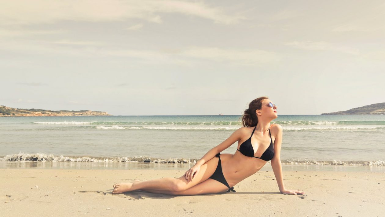 Know the Key Ingredients to Attain a Perfect Summer-body!
