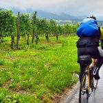 Tips to pack for your first biking trip