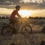 Top 8 mountain biking gear you must have