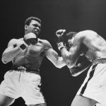 5 Unforgettable Fights by Muhammad Ali