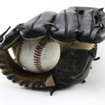 Things every baseball player must have