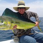 12 Best Places to Go Fishing in America